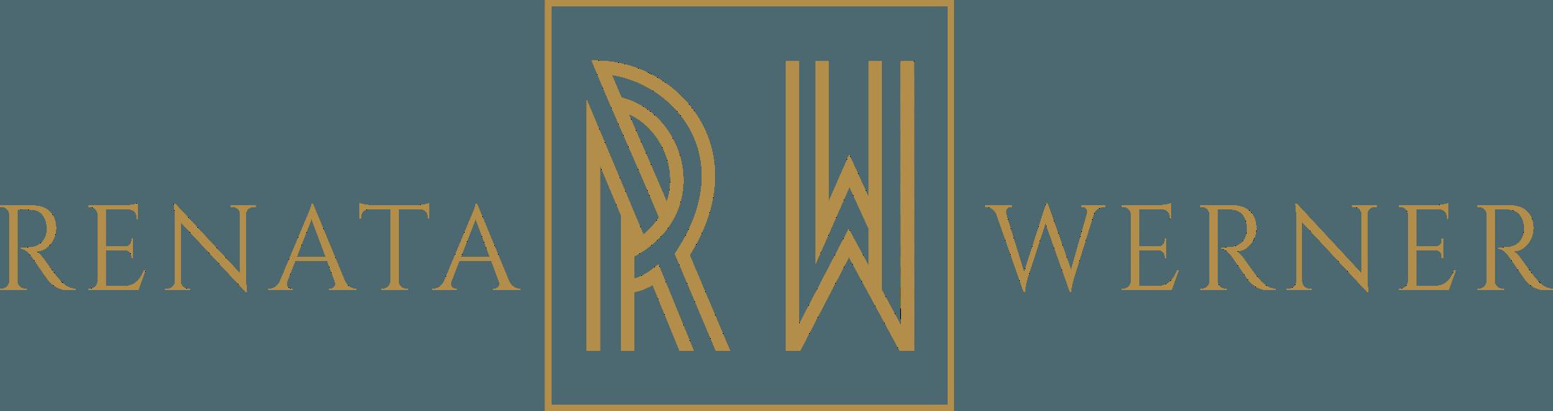 logo Renata 1