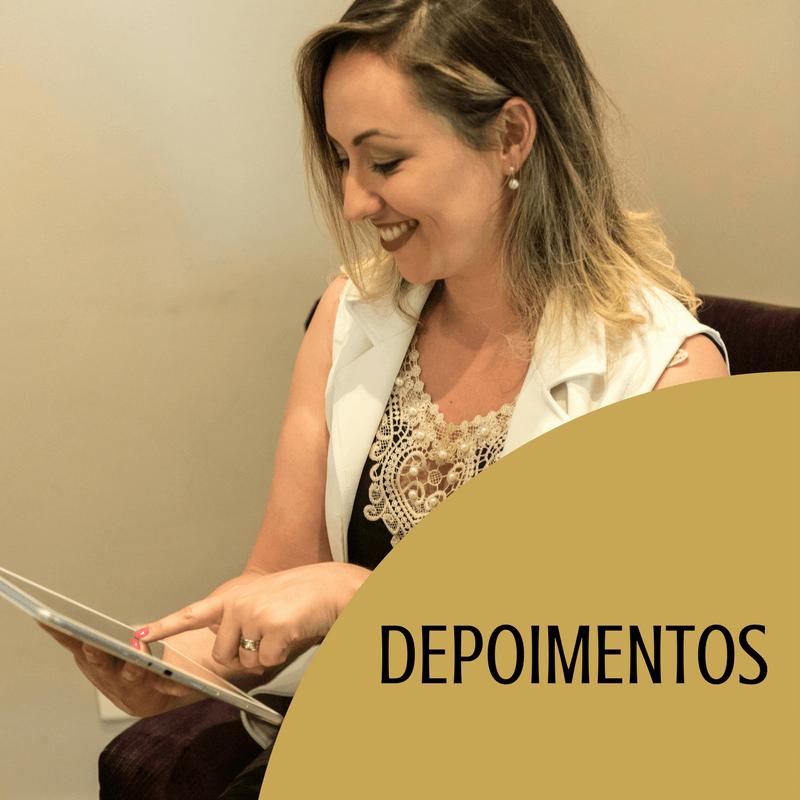 PROGRAMAS EXCLUSIVOS (2)